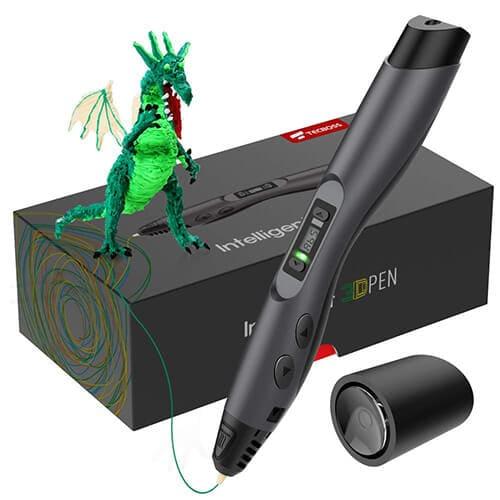 TECBOSS 3D Pen