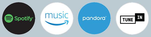 Bose Soundbar 700 Music