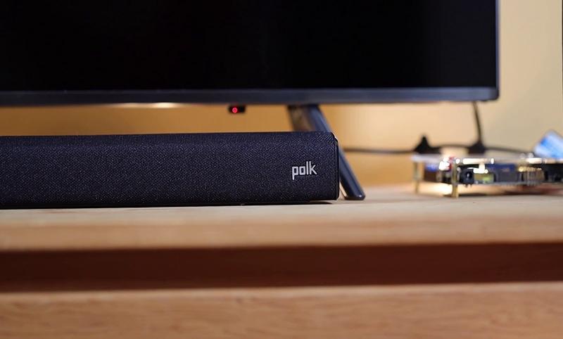 Polk Audio Signa S2 Review