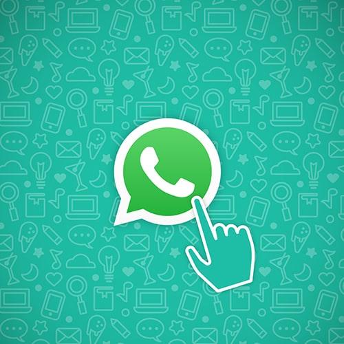 How Whatsapp Make Money