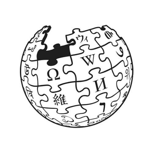 How does Wikipedia make money?